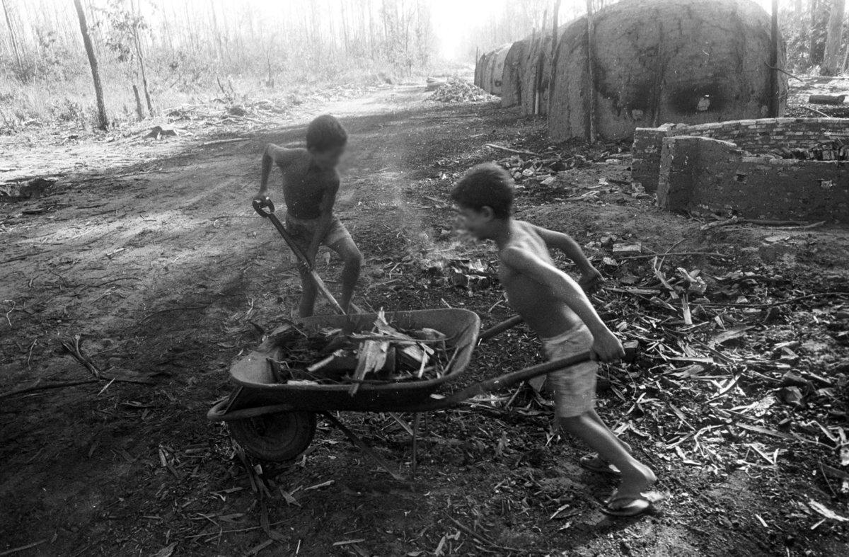 http://meiainfancia.reporterbrasil.org.br/wp-content/uploads/2012/12/IH003851.jpg